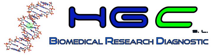 HGC Biomedica
