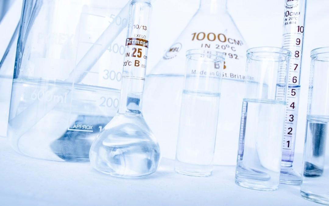 HGC Biomédica inicia su actividad